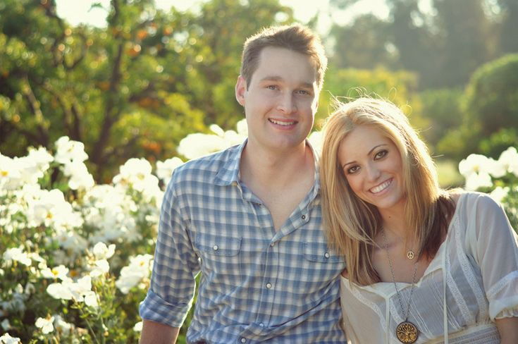 DatingBuzz South Africa provides a secure, hassle-free environment where.