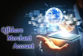 Image result for Offshore Merchant Accounts