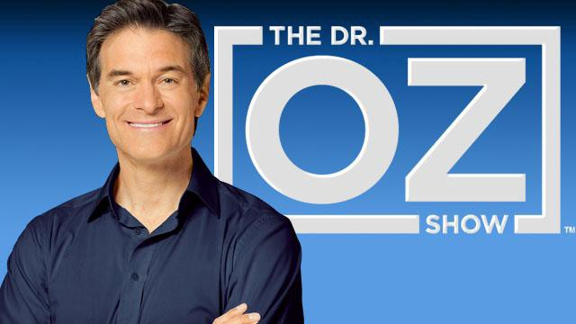 The Dr. Oz Show To Feature 'The Beginner'S