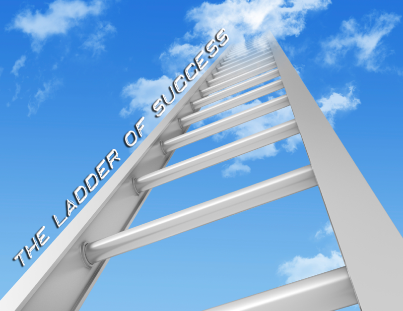 Ladder+of+Success+1