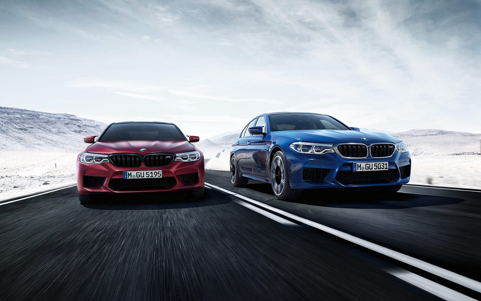2018 Bmw M5 Launched In India The Carma Blog By Carpal
