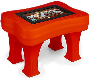 img_playtable