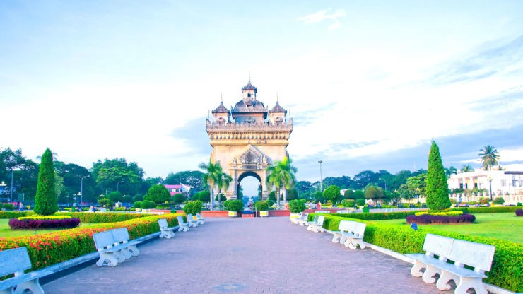 Things To Do In Vientiane To Capture The Culture Of Laos - 8 things to see and do in southern france