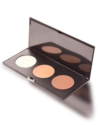 Suesh Contour And Highlighting Palette
