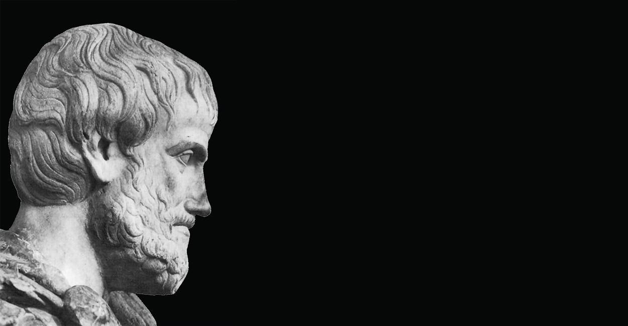three types of friendships according to aristotle He categorizes them into three groups or types of friendships  essay/term paper: aristotle on friendship  and the assignments are done according to rubrics.