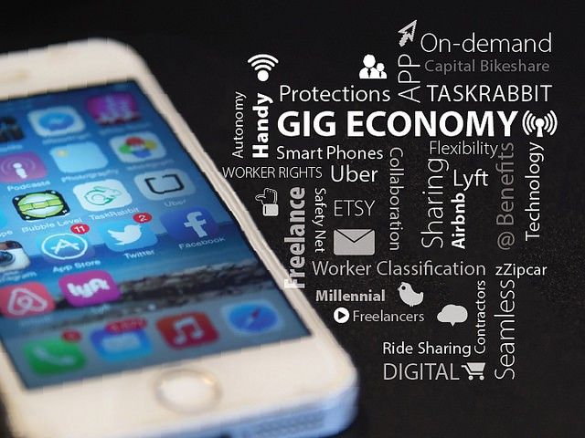 gig economy article main