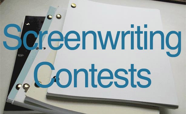 Reader Question: Are screenplay contests any good or not?