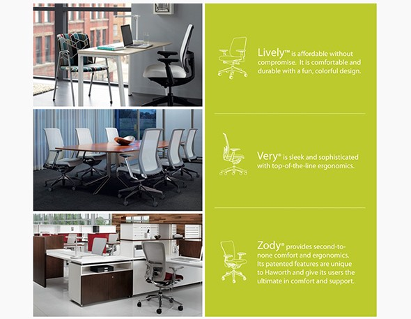 2012-Haworth-Seating-Promotions-Brochure-on-Behance