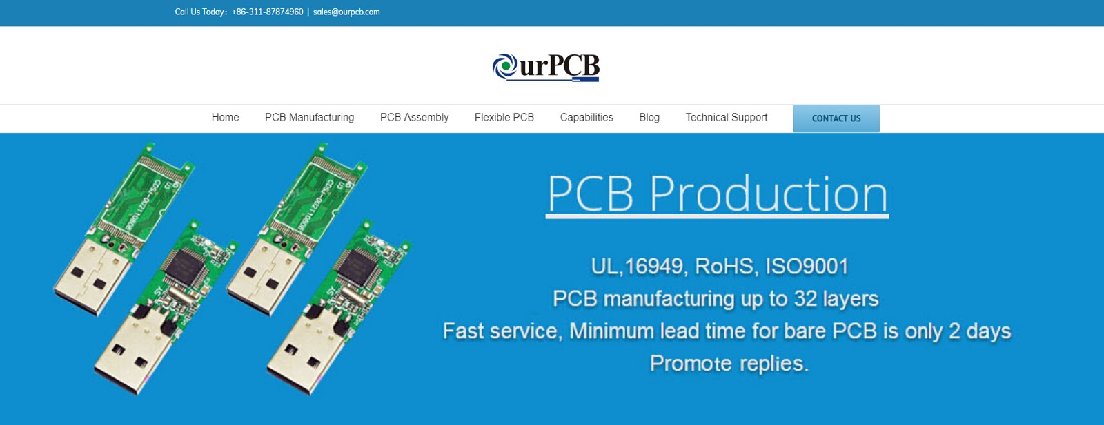 10 Pcb Service Company From China Louisdong Medium Manufacturer Low Volume Prototyping Custom Circuit Boards Ourpcb Is A Multi National Manufacturing And Assembly That Provides Global Support While Utilizing Its Own Chinese