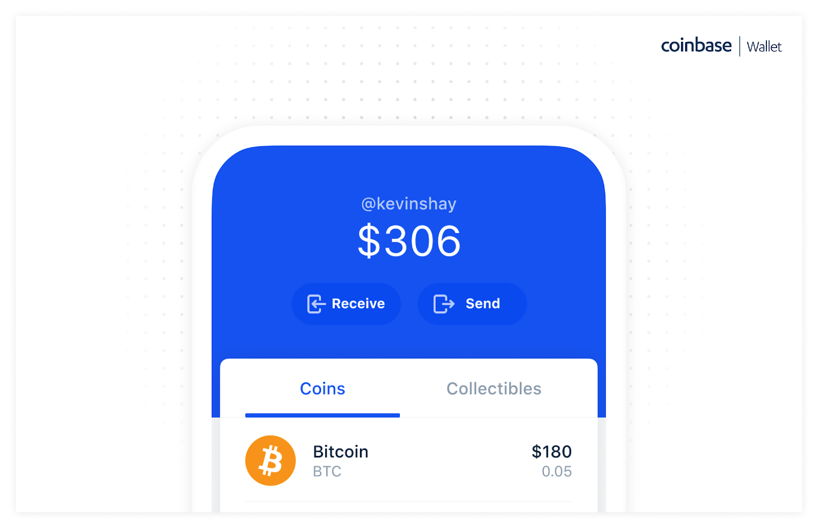 coinbase buy crypto