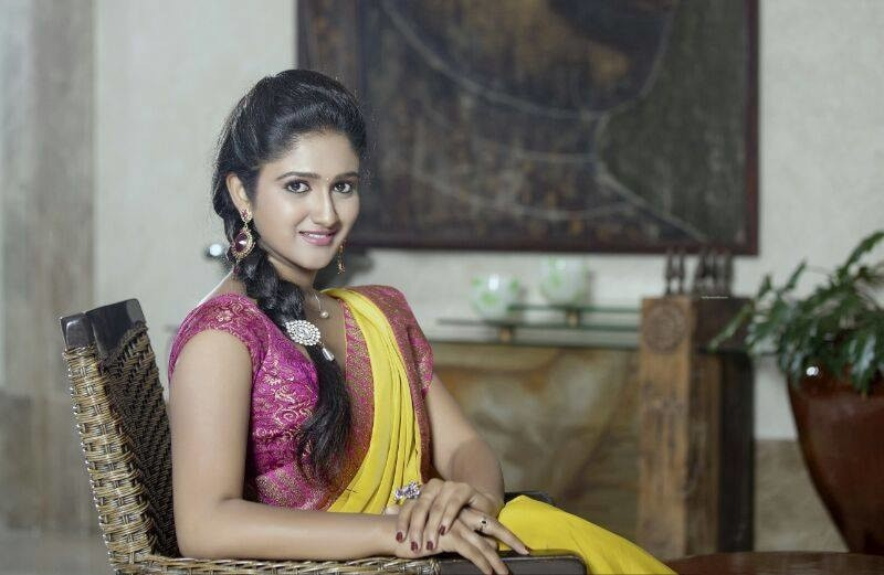 Image result for roopika actress
