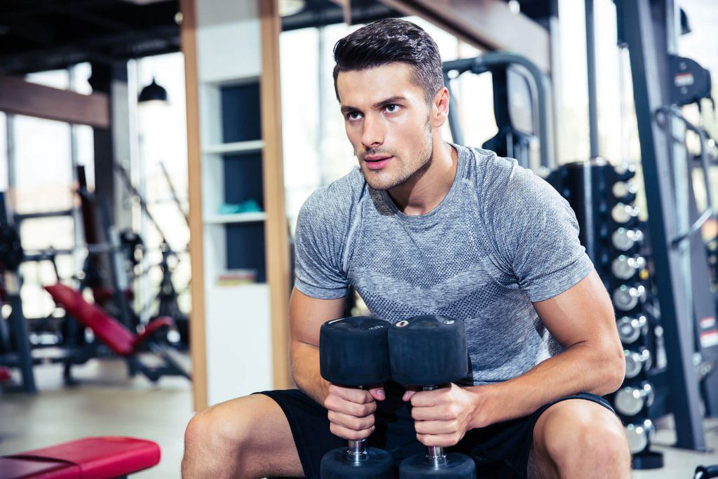 how-to-workout-plan-banner-new