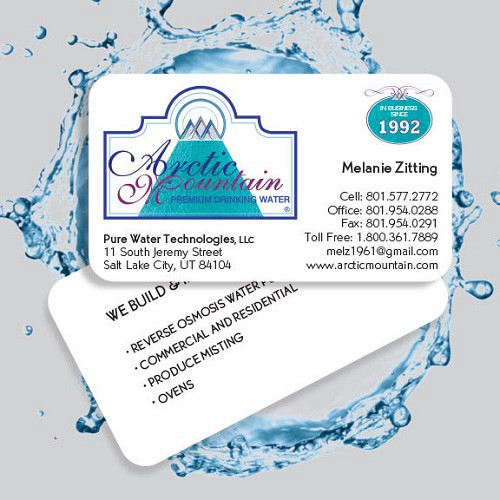 Business Card And Hydro Dipping Printing Company In Salt Lake City Ut