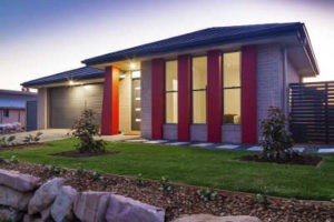 Local builders Sydney New South Wales