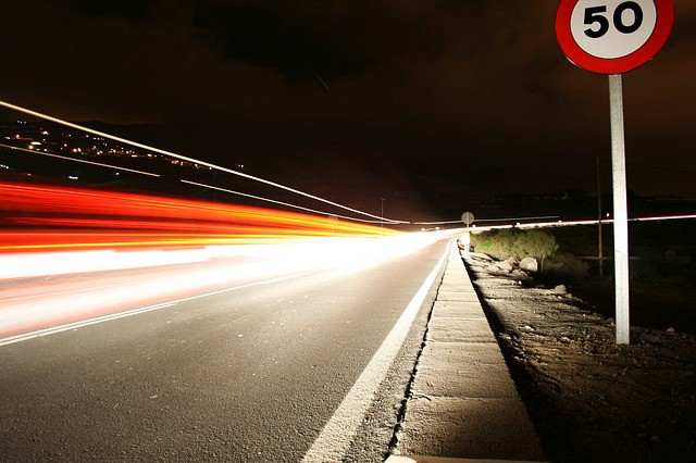 Web Hosting Services Speed