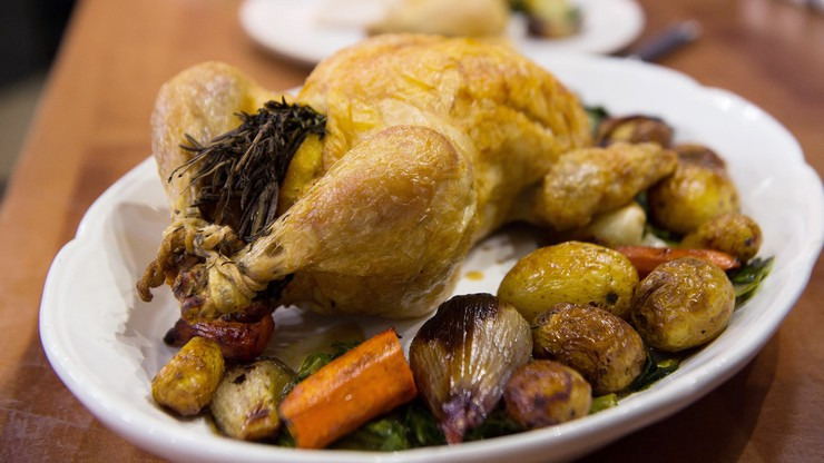 Roast chicken potatoes vegetables today 161202 tease a4639c8f5ac88693d9f3bfd707e5c6df