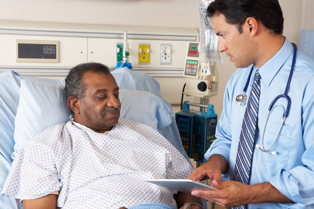 Challenging Medical Racism And Physicians Preference For