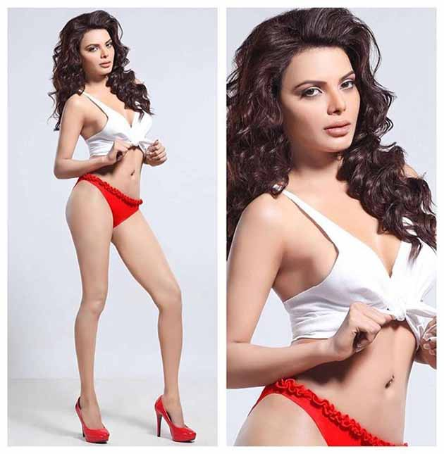 photo Sherlyn Chopra 6_zpss7qnwn9z.jpg