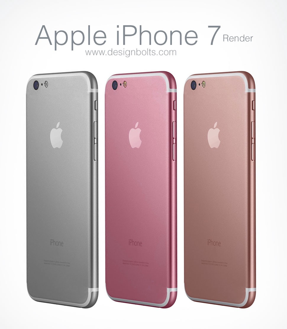 Then Again We Still Need To Wait Find Out The Schedule Dates Of Sprint T Mobile And Verizon Before Relying On ATT Entirely Release Date Is A