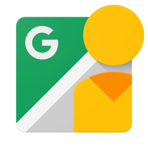Make a place meaningful with google geo tools steven sutantro medium google streetview sciox Images