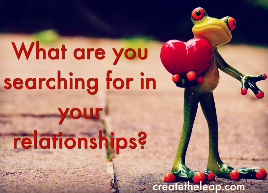 relationships_question