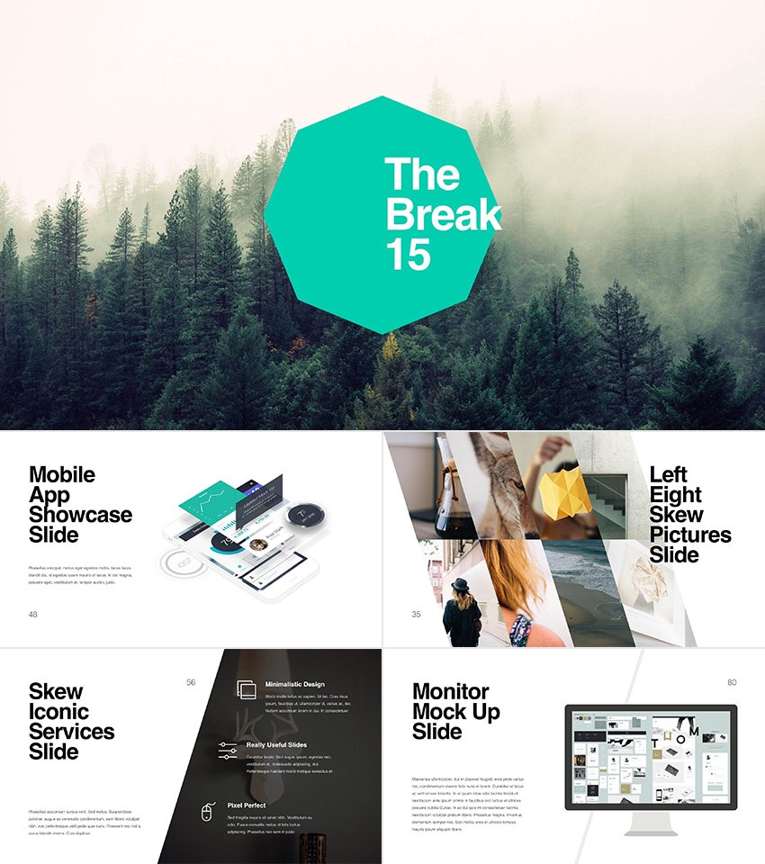 20 best powerpoint templates best digital themes medium to create a great presentation can take quite some time unless you start with a powerpoint template that has a great set of slides and design features that toneelgroepblik