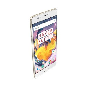 oneplus-3t-soft-gold-008