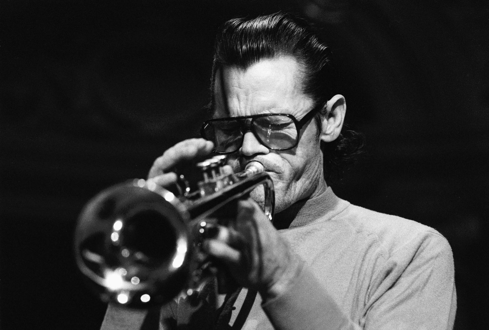 Music Around The World Chet Baker Music Around The World