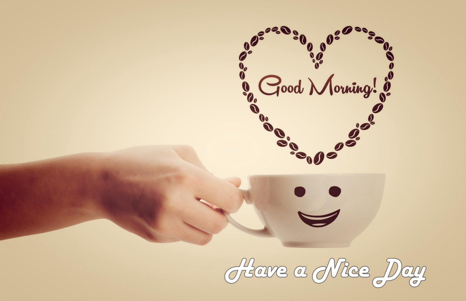 30 good morning funny quotes sayings mean morning hace a nice day