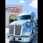 kenworth-t680-for-sale-semi-truck-inventory-1399