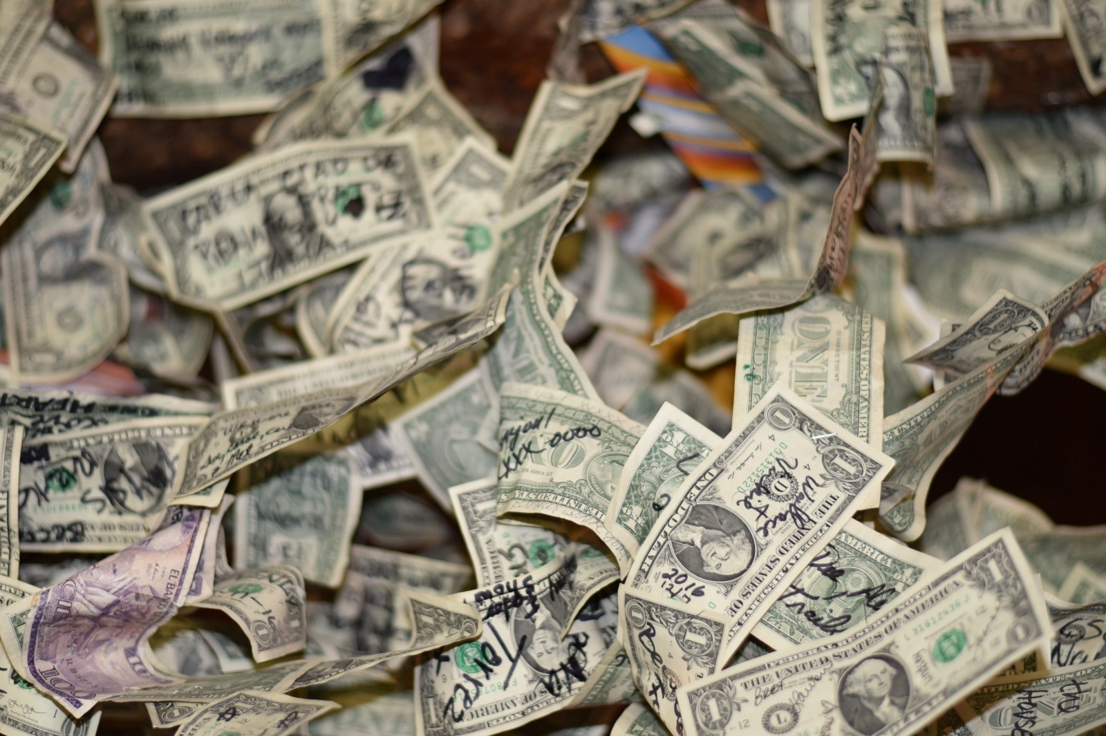 4 Steps To Spend Your Money More Rationally