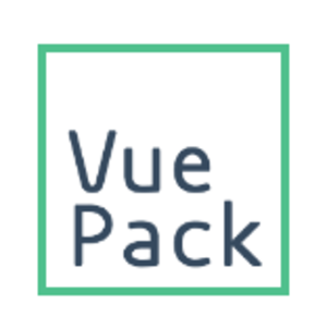 30 amazing vuejs open source projects for the past year v2018 vuepack v 30 a modern starter which uses vue 2 vuex vue router and webpack 2 and even electron 2077 stars on github courtesy of egoist ccuart Choice Image