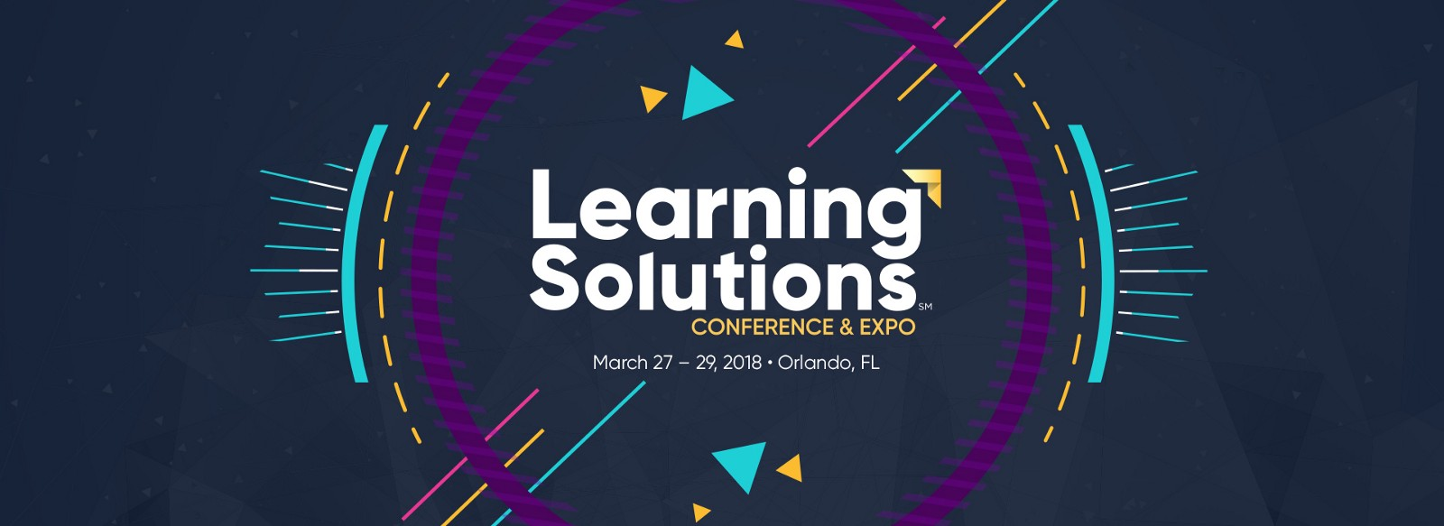 Elearning Conferences In 2018 Zipboard