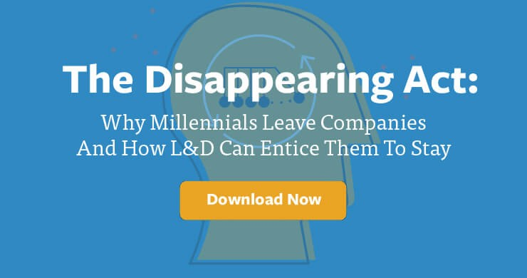 DisappearingMillennials_Blog