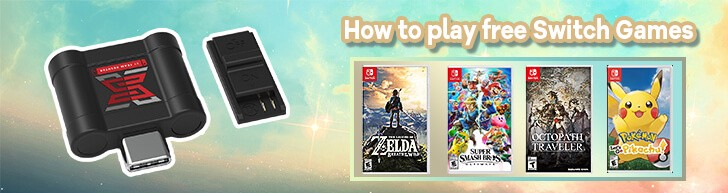 How to install homebrew on switch 2019 | Peatix