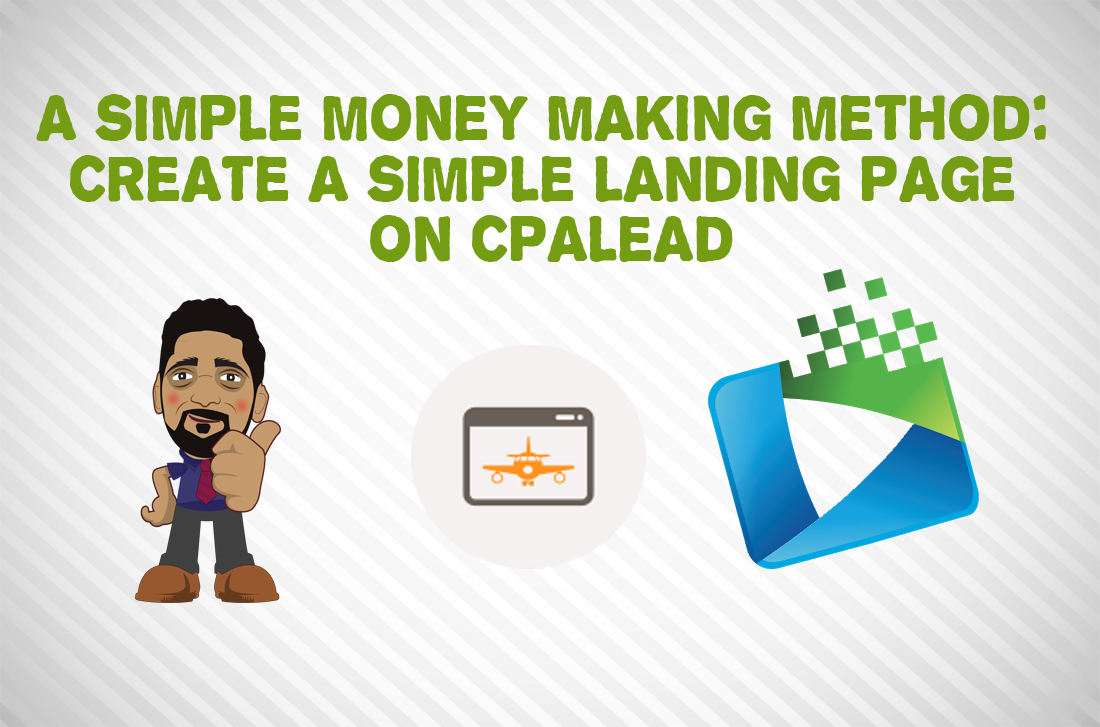 cpalead  Affiliate Network Details :  Cpalead Review: Can You Make $4,000 with It?  Cpalead is the world's LARGEST Incentive CPA Network and inventors of the Content Gateway technology in the CPA space. We have the most traffic means we have the most leverage to get you the best offers at the best payouts. Often imitated, never duplicated.  People all over the world choose CPAlead. Our trusted CPA network offers the largest selection of incentive based surveys to leverage your content and make money on the Web.