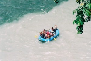 Tista_River_Rafting