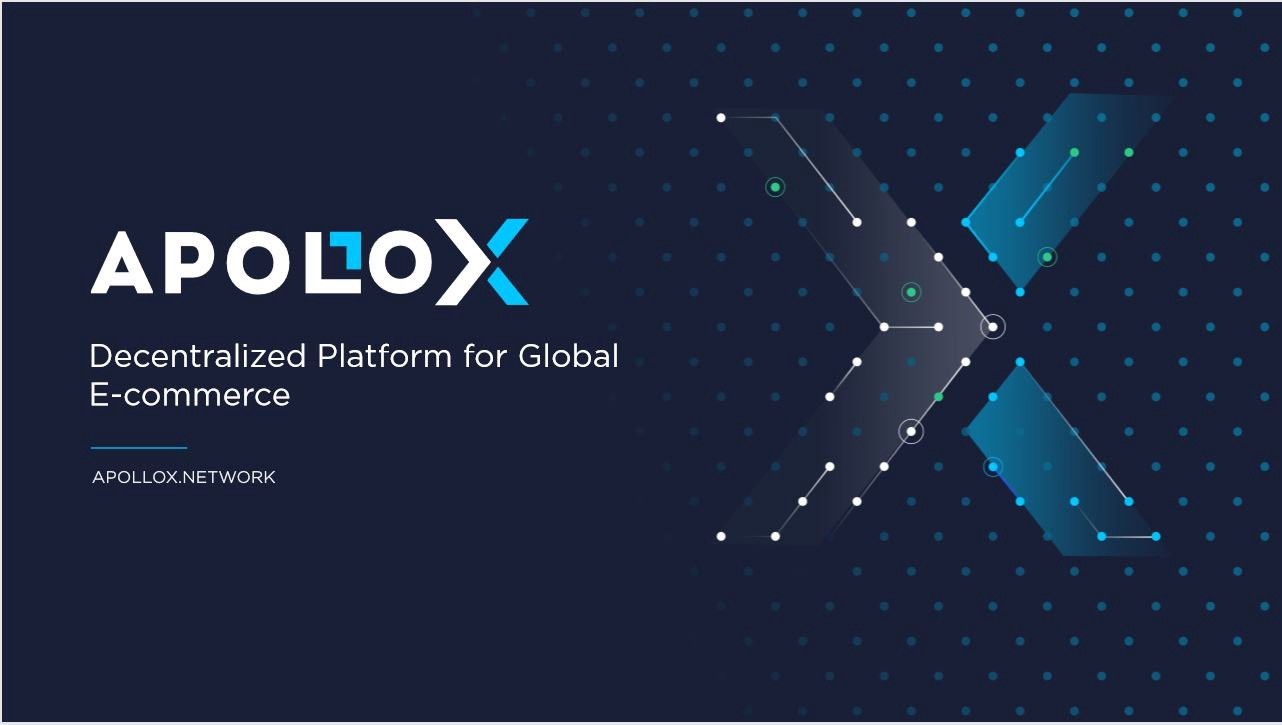 Image result for Apollox ico images
