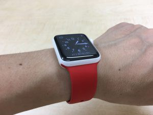 applewatch2band-06