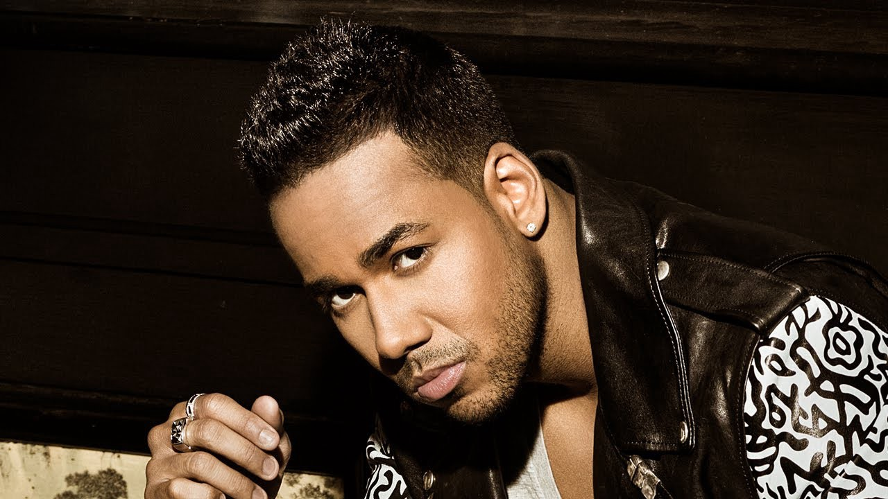 Roc Nation to Launch Roc Nation Latino With Romeo Santos as CEO