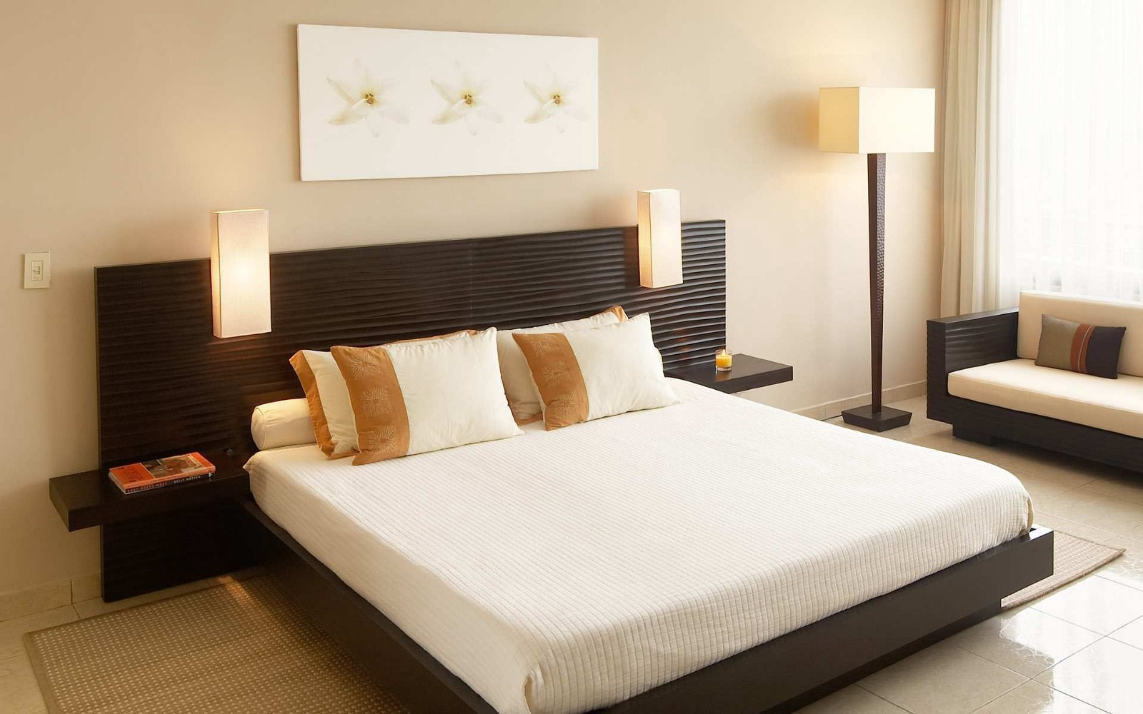 Stylish Home Bed Design Ideas With Pictures Latest Designs