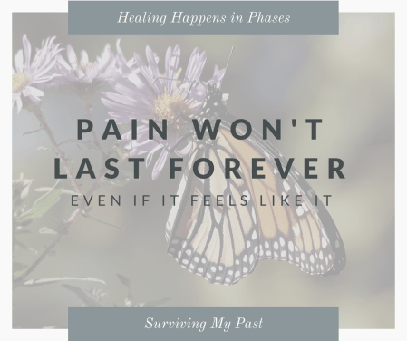 pain-doesnt-last-forever-surviving-my-past