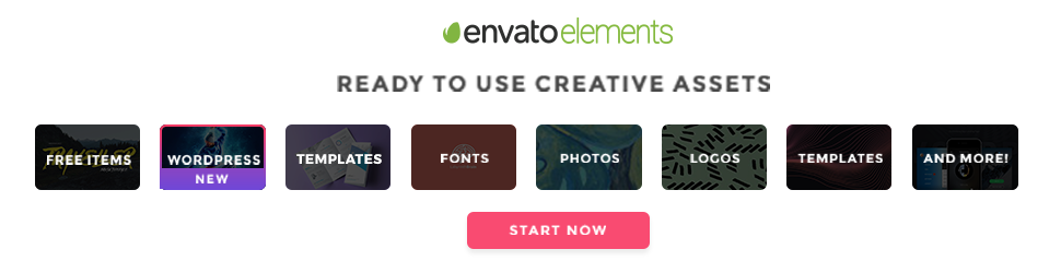 Free Keynote Templates – Best Digital Themes – Medium