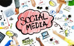 Social Media for Startups: Everything You Need to Make Your Company Stand Out