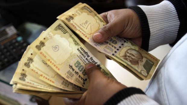 With The Above Being Said We Hope That You Ve Found This Article Helpful In Helping Determine Best Options For Sending Money From India To Usa