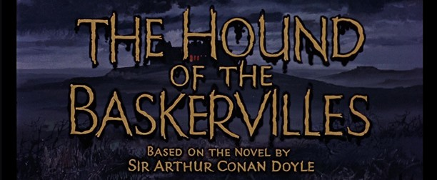 """comparison contrast the hound of the baskervilles Read this full essay on the hound of the baskervilles: comparison of  characters  a comparison and contrast of sherlock holmes as a criminal in """" charles."""