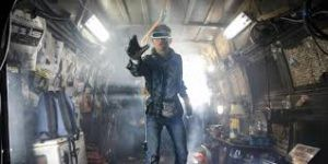 ready player one-review