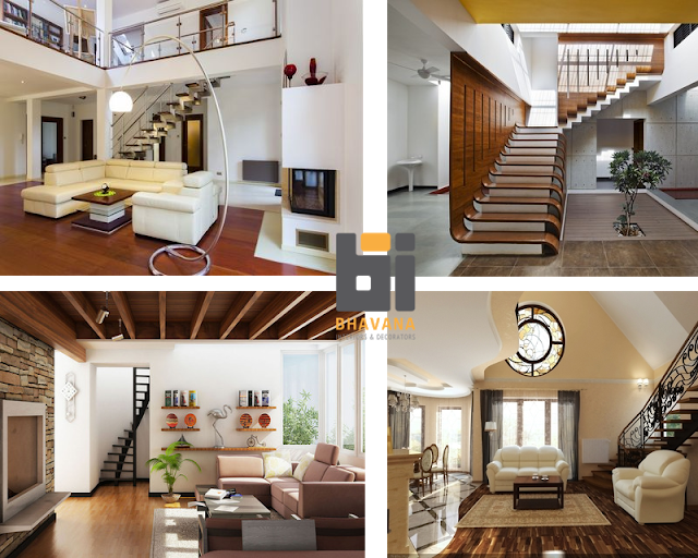 Reasons To Go With Best Interior Designing Industry In Bangalore