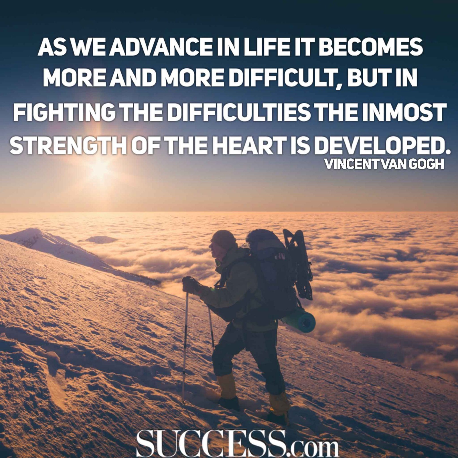 I Love You Quotes: 13 Powerful Quotes About Inner Strength