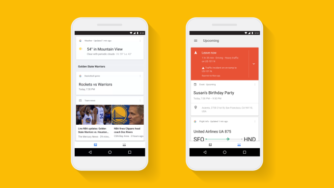 google-android-app